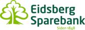 191227_Eidsberg Sparebank