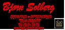 200102_Bjørn Solberg_2