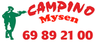 200102_Campino