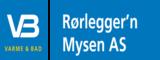 200102_Rørlegger'n