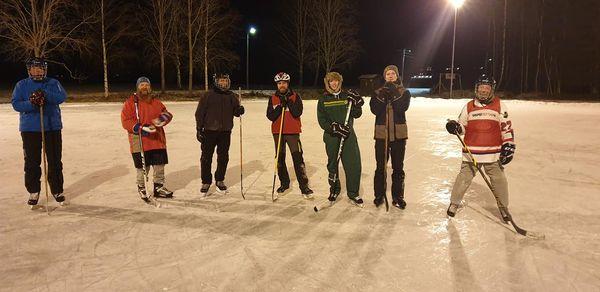 210411_Hockey