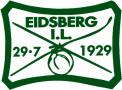 Eidsberg IL
